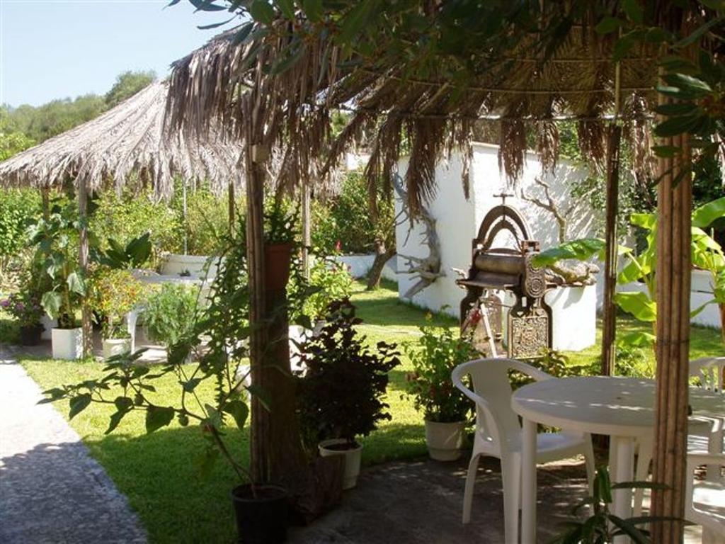 Baha Ammes in Svoronata, Kefalonia | Holidays from £265pp | loveholidays