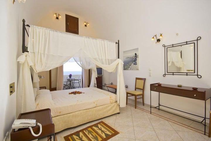 Epavlis Hotel Image 29