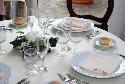 Family luxury holidays to Italy