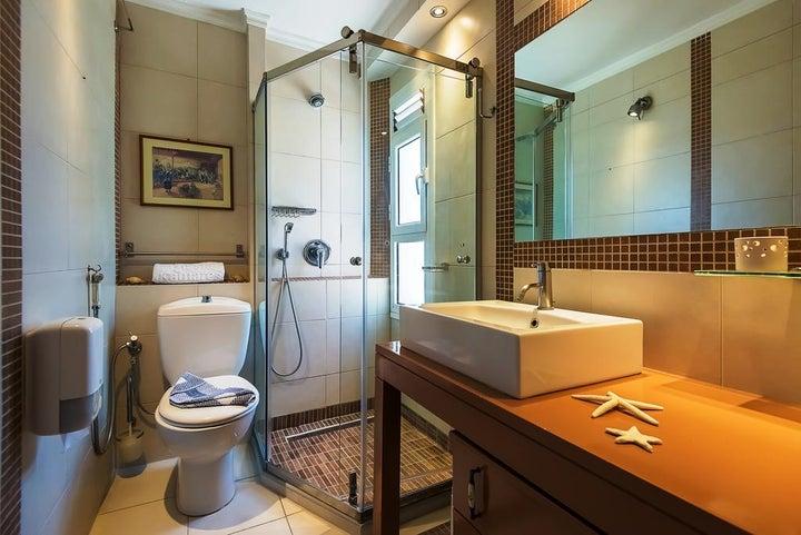 Nissia Kamares Hotel & Apartments Image 23