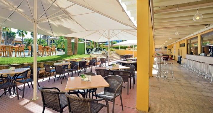 Sol Alcudia Center Aparthotel Image 6