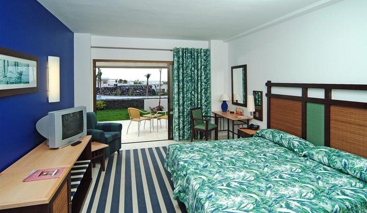 Costa Calero Talaso & Spa Hotel Image 35