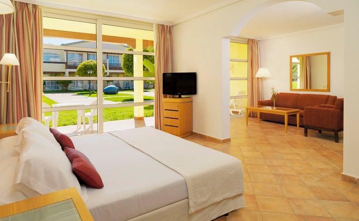 H10 Rubicon Palace Hotel Image 6
