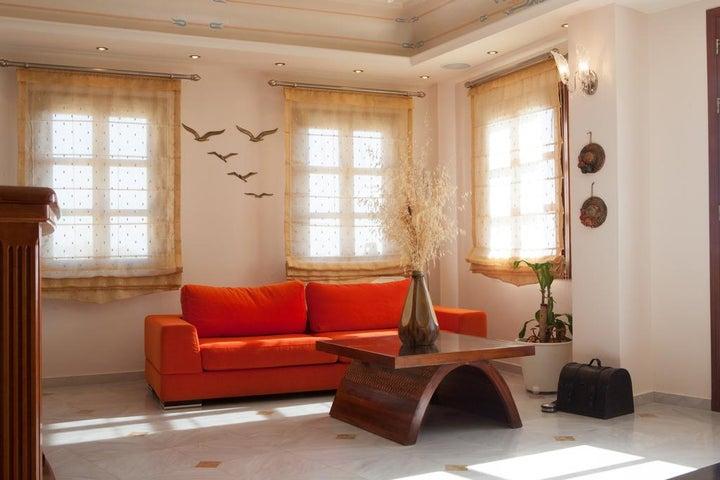 Epavlis Hotel Image 14