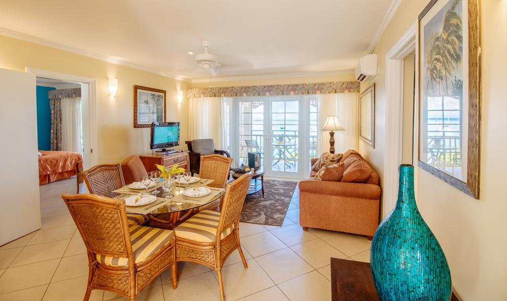 Bay Gardens Beach Resort in Gros Islet St Lucia Holidays from