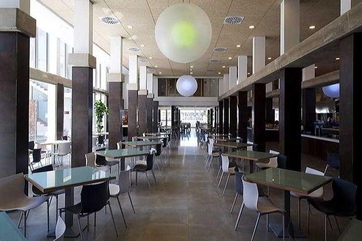 R2 Bahía Design Hotel & Spa Wellness in Costa Calma, Fuerteventura, Canary Islands