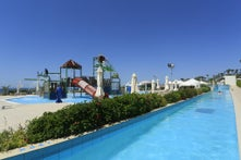 Aquasol Holiday Village