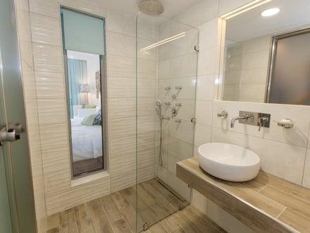 smartline Kyknos Beach Hotel & Bungalows Image 11