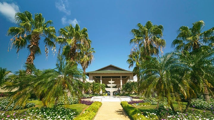 Hotel Starfish Cayo Santa Maria in Cayo Santa Maria, Cuba
