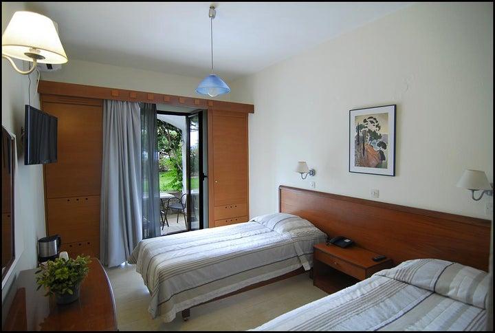 Lato Hotel Image 27