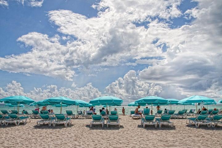 SBH South Beach Hotel Image 24