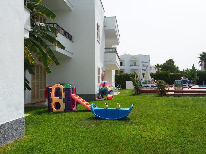 Venecia Apartments Image 28
