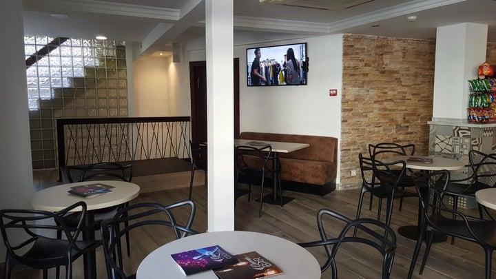 Queens Hotel Image 15