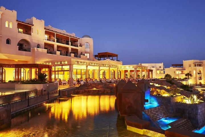 Kempinski Hotel Soma Bay Image 25