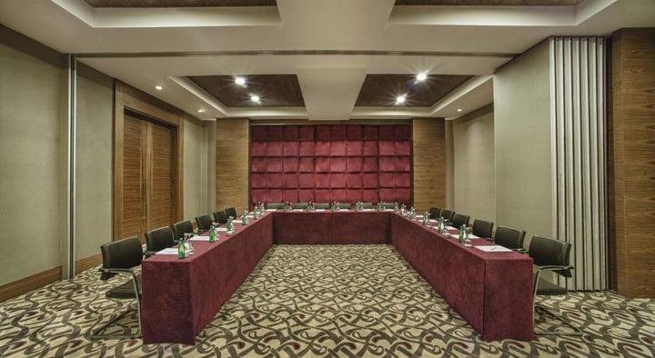 Aska Lara Resort & Spa Image 23