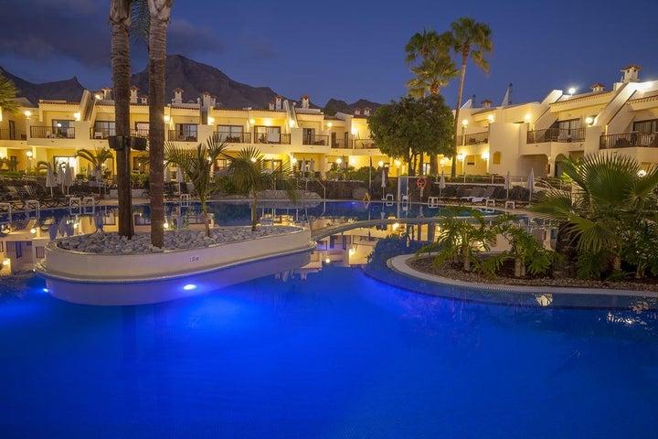 Royal Sunset Beach Club by Diamond Resorts Image 28