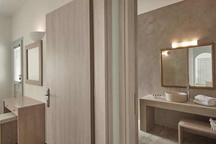 Aliter Suites Image 23
