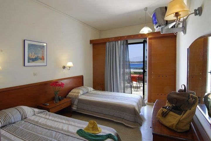 Lato Hotel Image 26