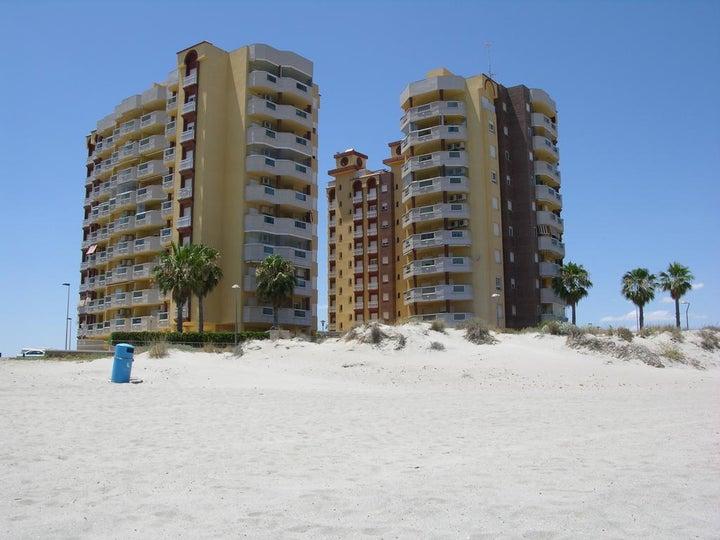 Playa Principe Image 2