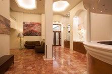 Marina-Athens Hotel