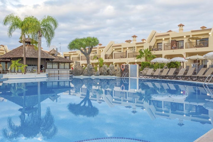 Royal Sunset Beach Club by Diamond Resorts Image 1