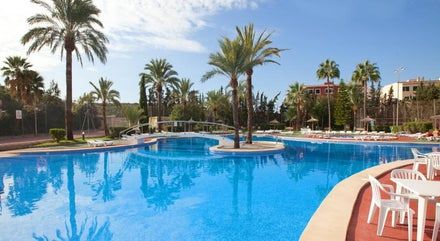 Family self catering holidays to Majorca