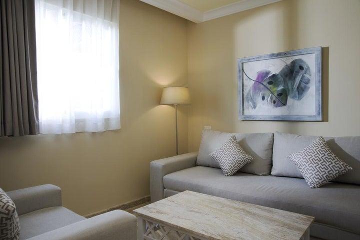 Vik Hotel Arena Blanca Image 32