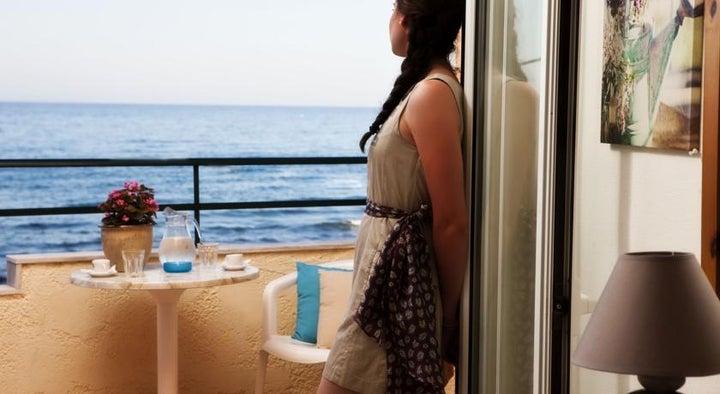 Fereniki Hotel Image 5