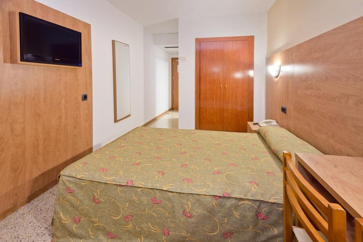 President Hotel Image 31