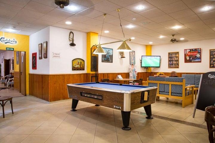 Oroblanco Apartments Image 22