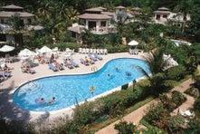Coco la Palm Seaside Resort