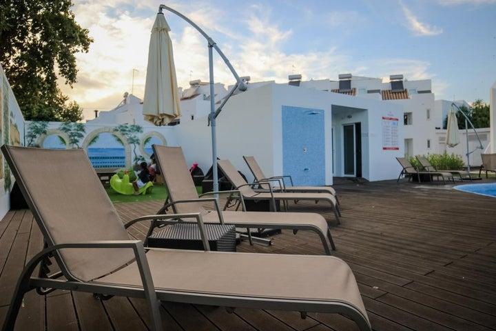 Lagoa Hotel Image 6