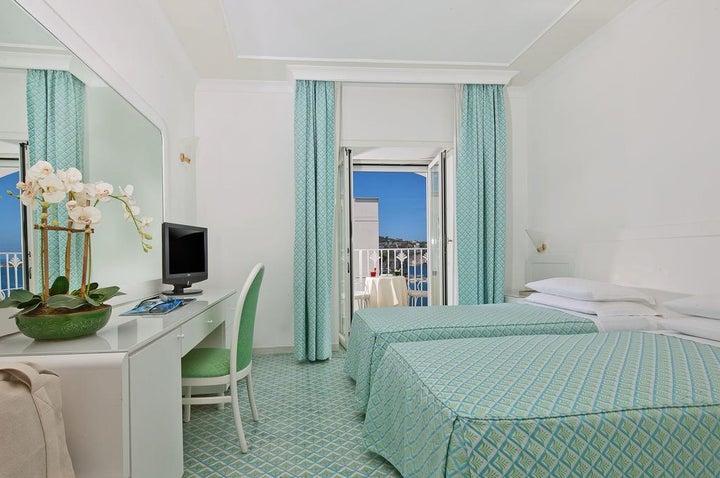 Grand Hotel Riviera Image 24