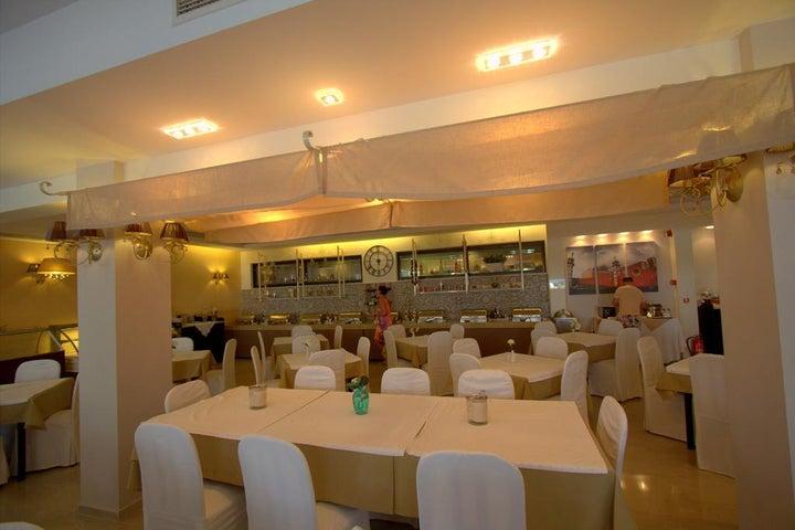 Art Hotel Debono Image 35