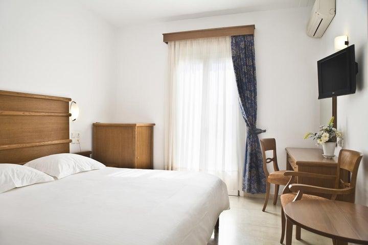 Yiannaki Hotel Image 22