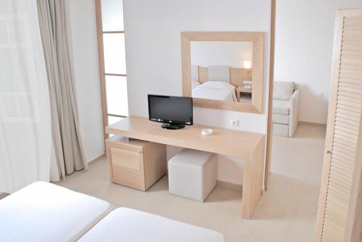 Maritimo Hotel Image 15