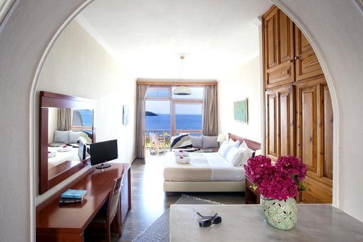Irida Hotel Image 36