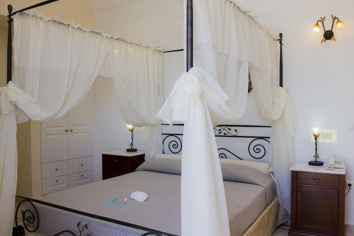 Epavlis Hotel Image 27