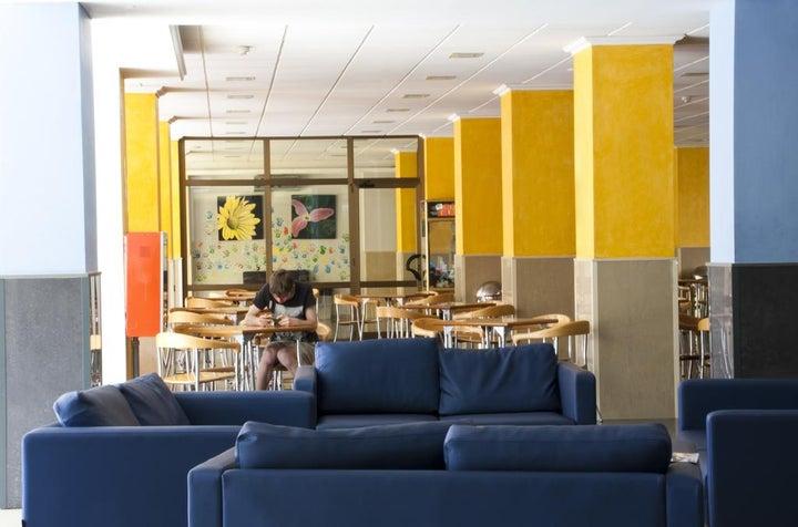 Esplai Hotel Image 22