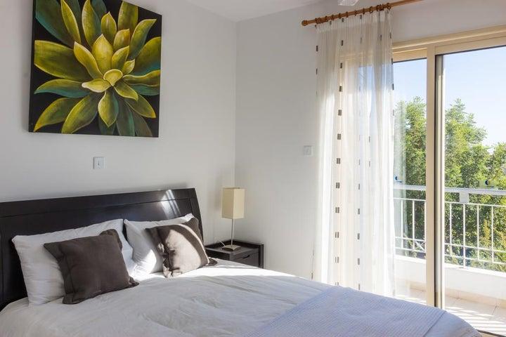 Elysia Park Luxury Holiday Residences Image 26