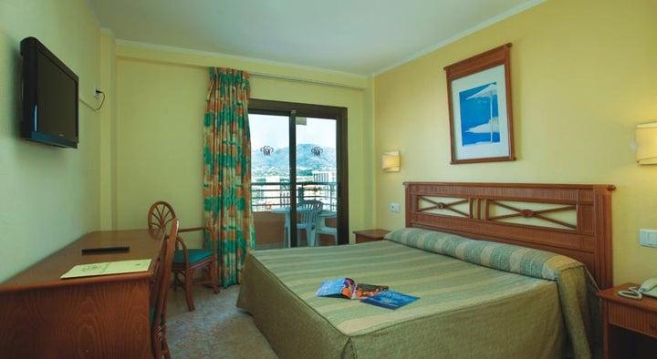 Palm Beach Hotel Image 7