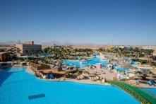 Titanic Resort & Aquapark