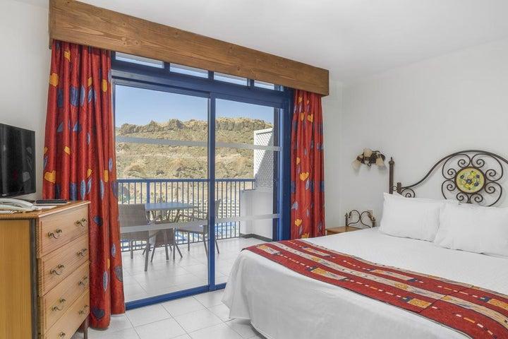 Cala Blanca by Diamond Resorts Image 2