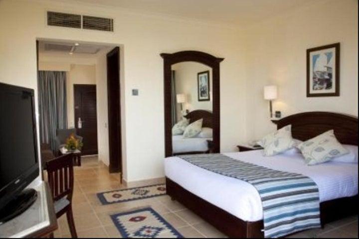 Coral Beach Rotana Resort - Hurghada Image 26