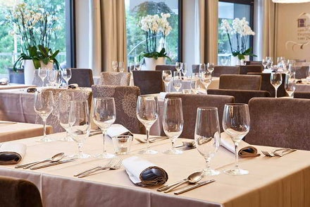 Astoria Bled Hotel