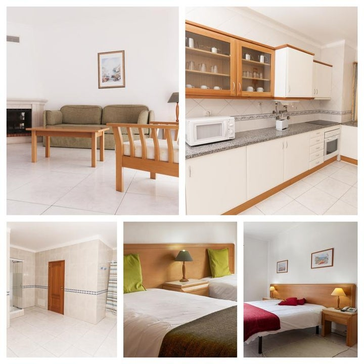 Plaza Real by Atlantic Hotels Image 1