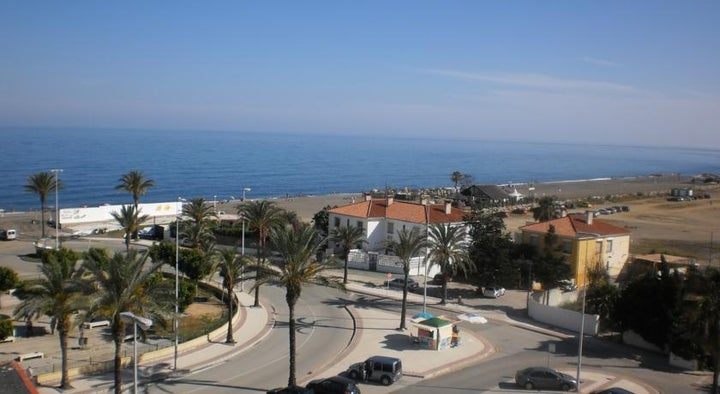 BQ Andalucia Beach Image 20