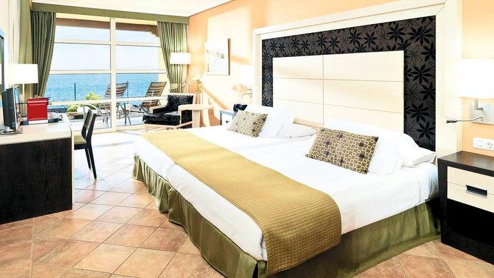 H10 Rubicon Palace Hotel Image 4