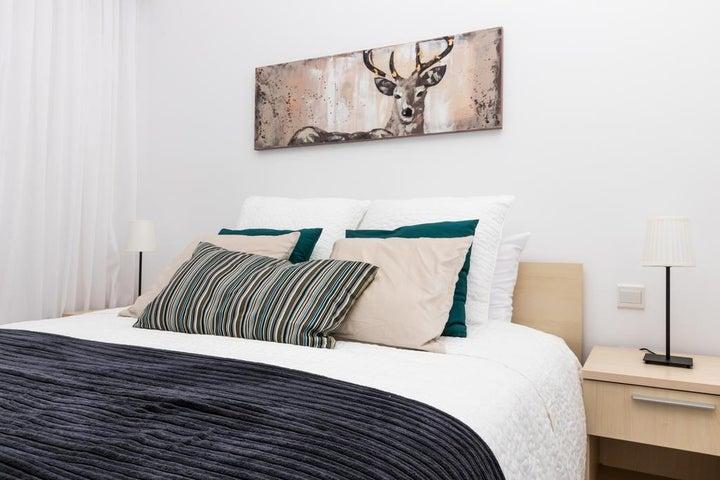 Elysia Park Luxury Holiday Residences Image 3