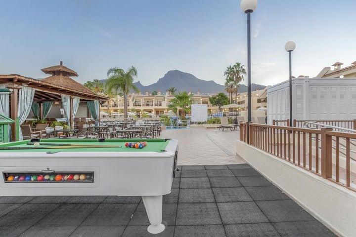 Royal Sunset Beach Club by Diamond Resorts Image 43